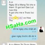 bot-gao-lut-rang-hsaha-viet-kieu-hong-kong