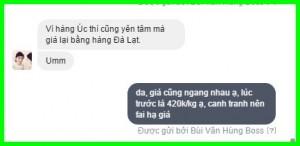 mac-ca-uc-hsaha-cam-nhan-khac-hang-mua-o-tinh-4