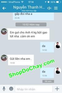 bot-gao-lut-rang-long-thanh-dong-nai-shop-do-chay
