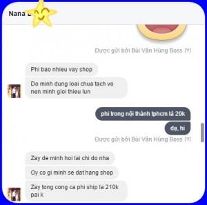 hsaha-bui-van-hung-qua-oc-cho-my-hartley-14
