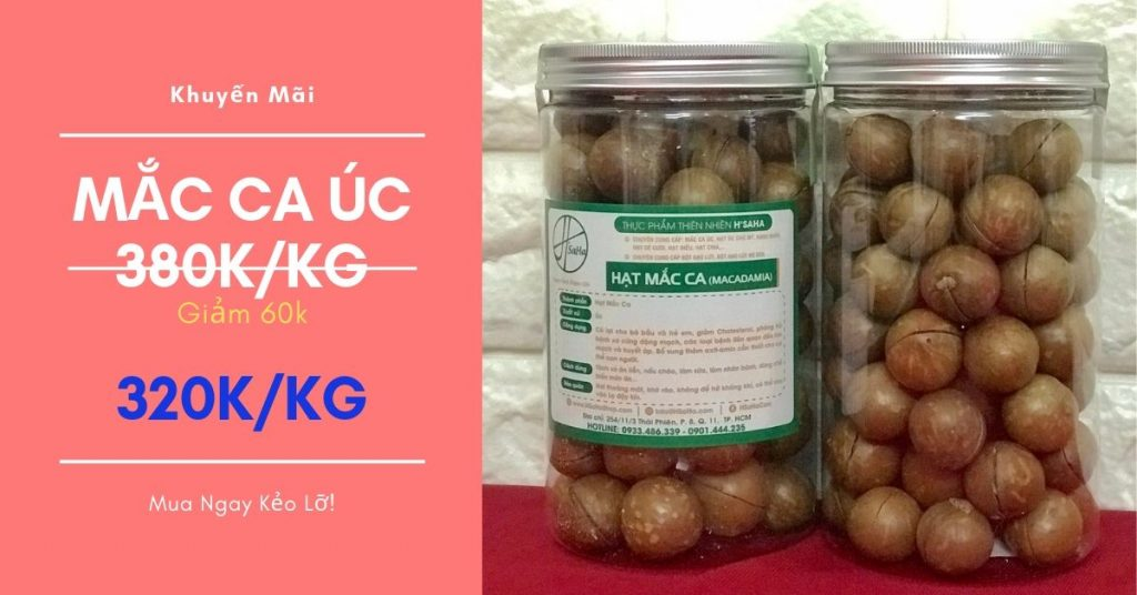 mac-ca-uc-hsaha-khuyen-mai-2-9