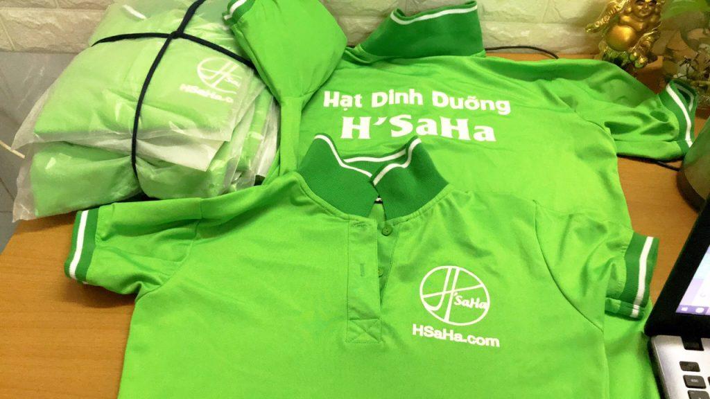dong-phuc-hsaha-1