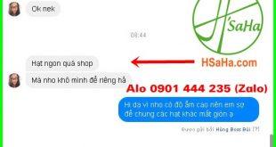 mua-mix-hat-dinh-duong-hon-hop-hsaha-4