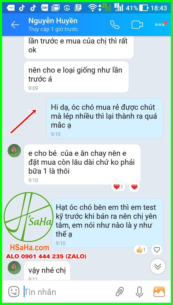 mua-qua-oc-cho-o-dau-uy-tin-dam-bao-tphcm-hsaha-7