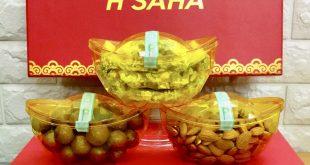 hop-qua-tet-2020-hat-dinh-duong-hsaha-1
