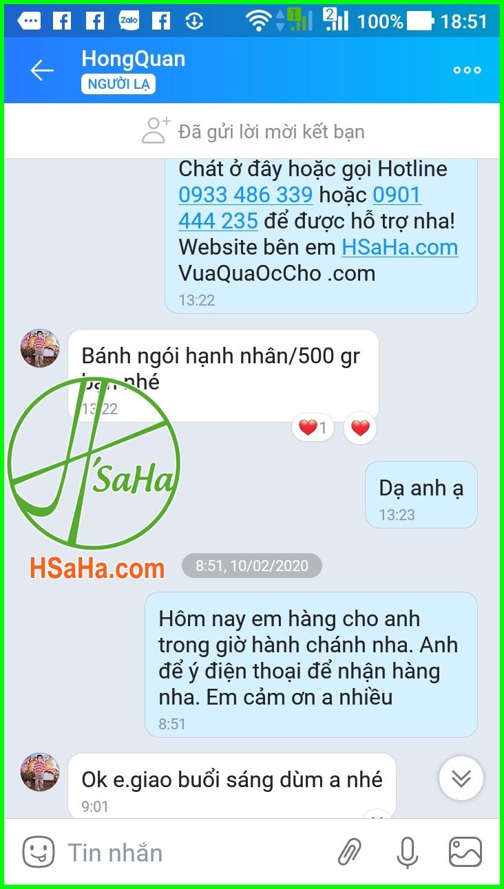 mua-banh-ngoi-hanh-nhan-hsaha-o-dau-2