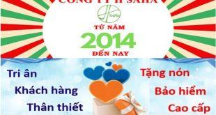 Hat-dinh-duong-HSaHa-tang-non-bao-hiem-in-logo-1