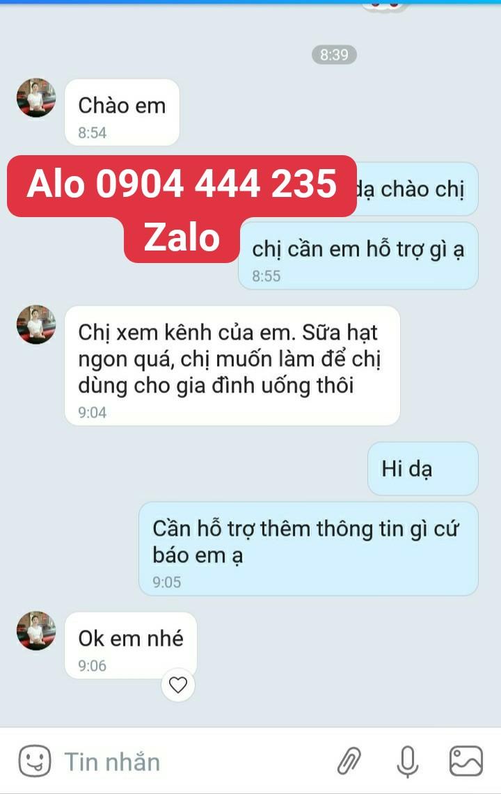 Huong-dan-lam-sua-hat-oc-cho-don-gian-tai-nha-hsaha