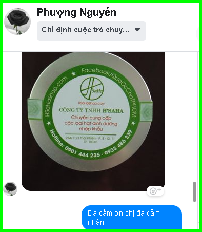 mua-banh-ngoi-hanh-nhan-o-dau-ngon-hsaha-bien-hoa-tinh-dong-nai-4