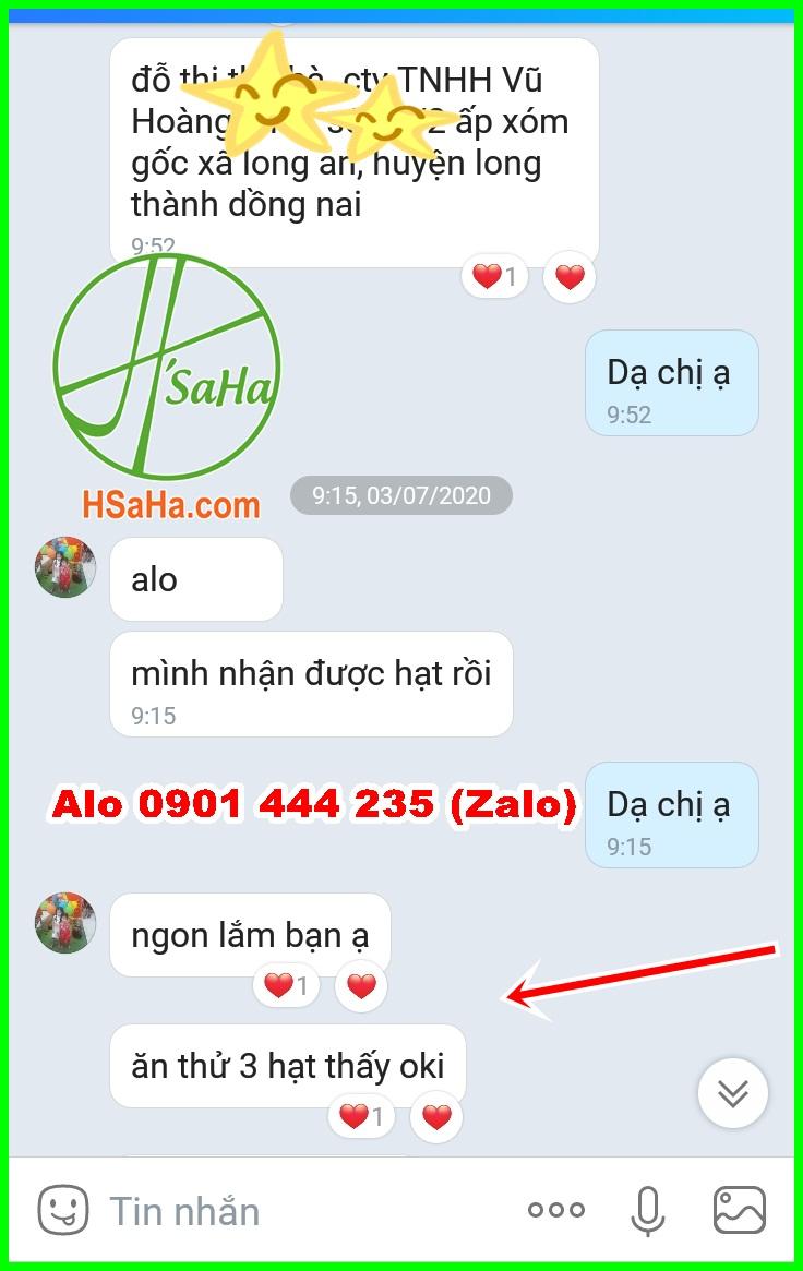 mua-qua-oc-cho-do-my-o-dau-hsaha-dong-nai-3